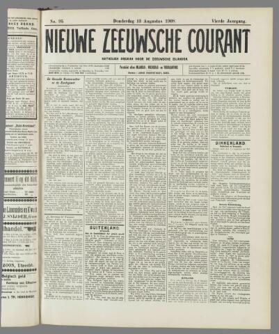 Nieuwe Zeeuwsche Courant 1908-08-13