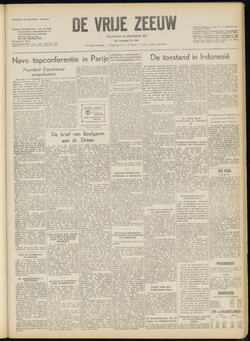 de Vrije Zeeuw 1957-12-16