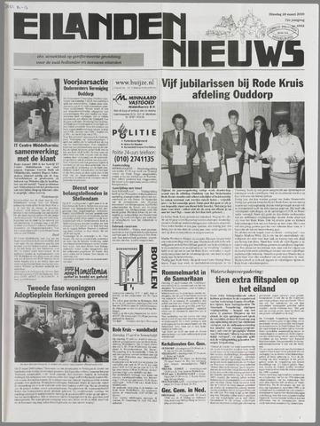 Eilanden-nieuws. Christelijk streekblad op gereformeerde grondslag 2000-03-28