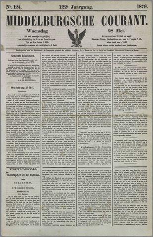 Middelburgsche Courant 1879-05-28