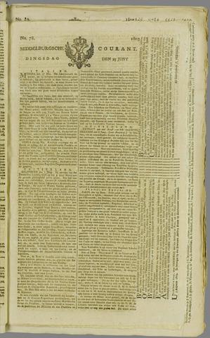 Middelburgsche Courant 1805-06-25