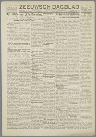 Zeeuwsch Dagblad 1946-10-02