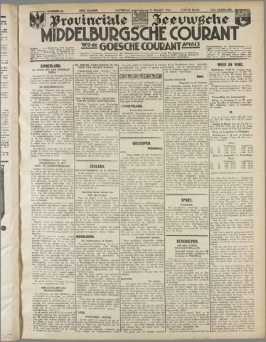 Middelburgsche Courant 1934-03-17