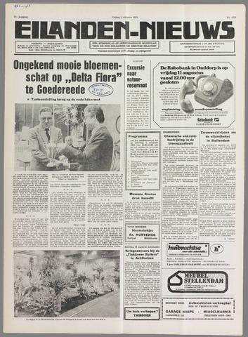 Eilanden-nieuws. Christelijk streekblad op gereformeerde grondslag 1978-08-04