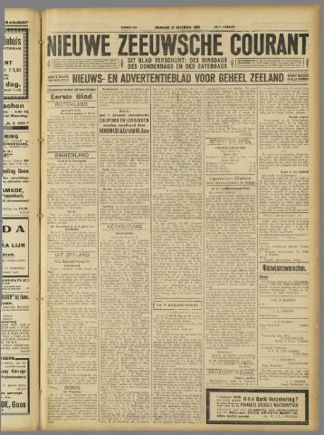 Nieuwe Zeeuwsche Courant 1928-12-31