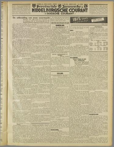 Middelburgsche Courant 1938-05-27