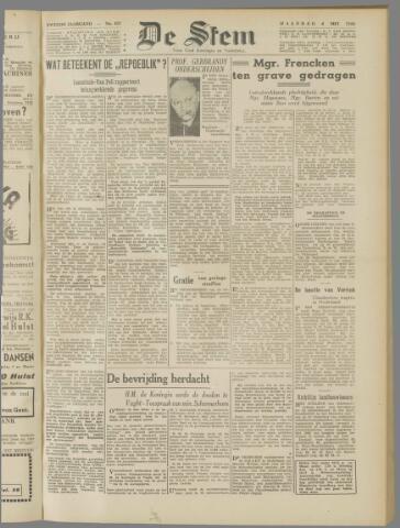 de Stem 1946-05-06