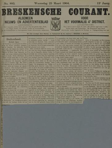 Breskensche Courant 1904-03-23