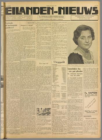 Eilanden-nieuws. Christelijk streekblad op gereformeerde grondslag 1959-01-16