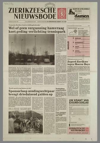 Zierikzeesche Nieuwsbode 1996-05-20