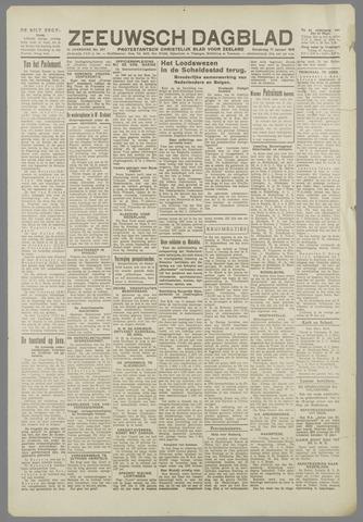 Zeeuwsch Dagblad 1946-01-17