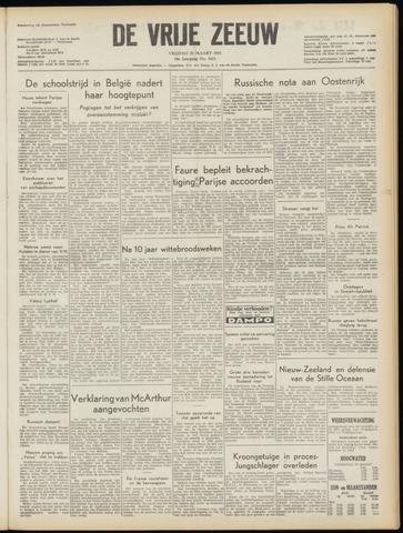 de Vrije Zeeuw 1955-03-25
