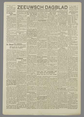 Zeeuwsch Dagblad 1946-04-11
