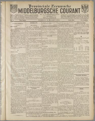 Middelburgsche Courant 1932-03-18