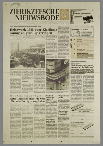 Zierikzeesche Nieuwsbode 1991-07-08