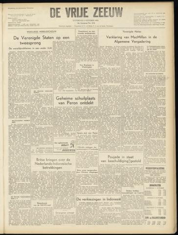 de Vrije Zeeuw 1955-10-01
