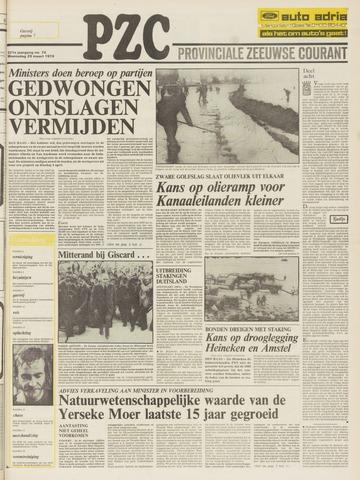 Provinciale Zeeuwse Courant 1978-03-29