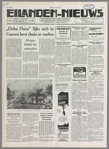 Eilanden-nieuws. Christelijk streekblad op gereformeerde grondslag 1978-08-01