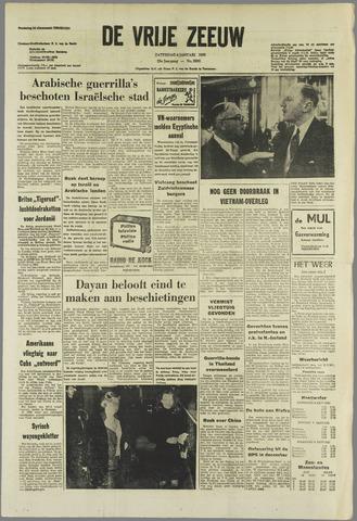de Vrije Zeeuw 1969-01-04