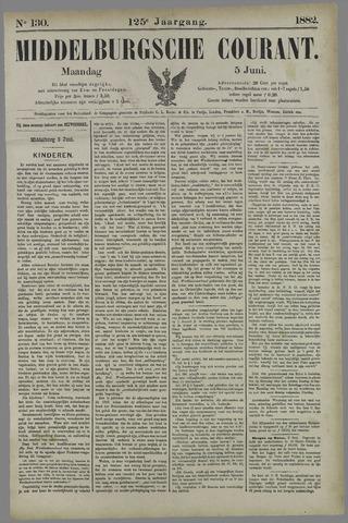 Middelburgsche Courant 1882-06-05