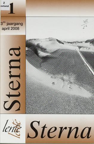 Sterna 2008-04-01