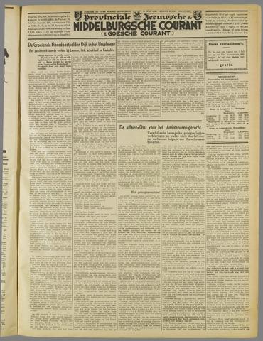 Middelburgsche Courant 1938-06-23
