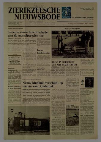 Zierikzeesche Nieuwsbode 1975-10-06