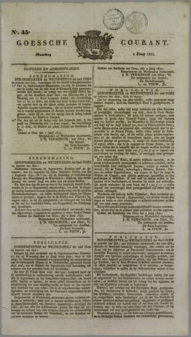 Goessche Courant 1832-06-04