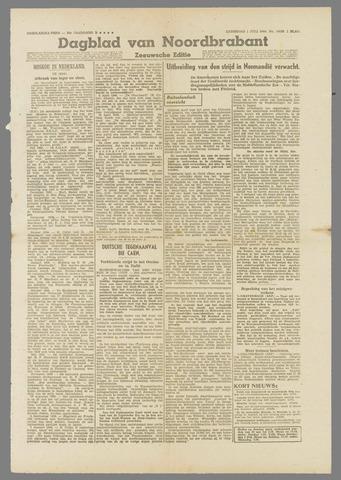 de Stem 1944-07-01