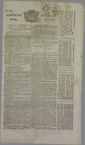 Goessche Courant 1824-06-07