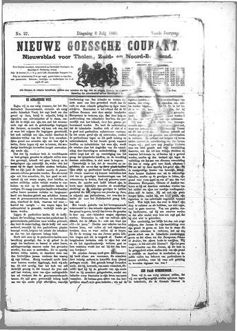 Nieuwe Goessche Courant 1869-07-06