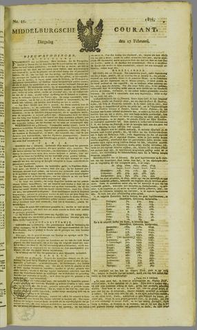 Middelburgsche Courant 1824-02-17