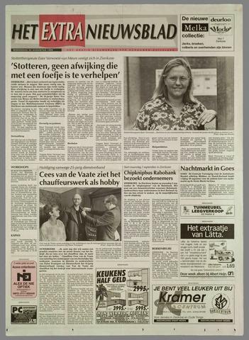 Zierikzeesche Nieuwsbode 1996-08-28