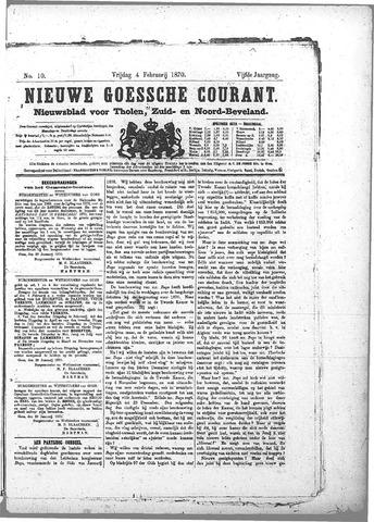 Nieuwe Goessche Courant 1870-02-04