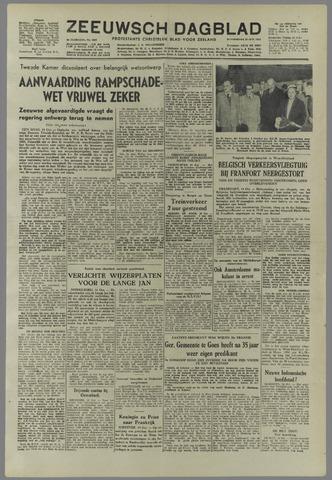 Zeeuwsch Dagblad 1953-10-15