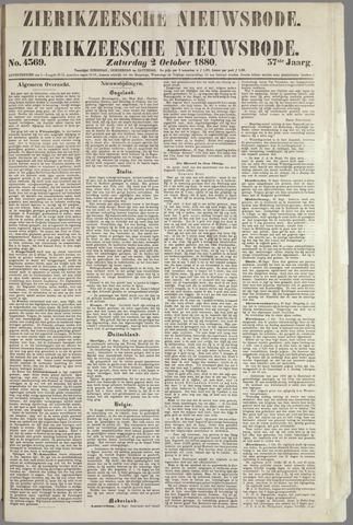 Zierikzeesche Nieuwsbode 1880-10-02