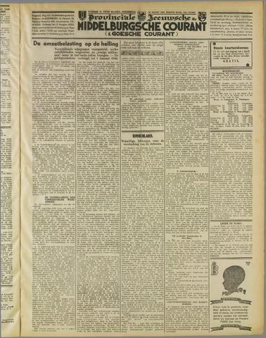 Middelburgsche Courant 1938-03-24