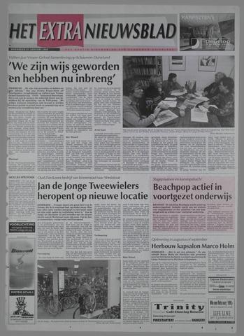 Zierikzeesche Nieuwsbode 1998-01-21