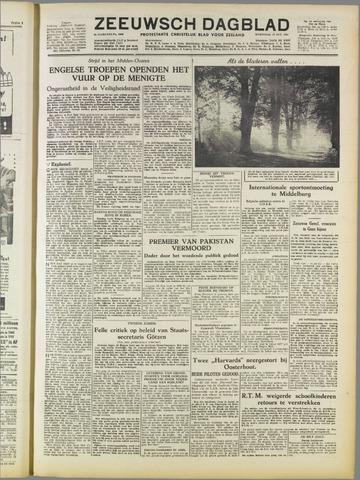 Zeeuwsch Dagblad 1951-10-17