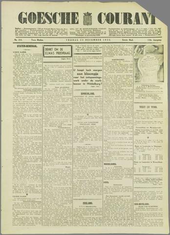 Goessche Courant 1932-12-23