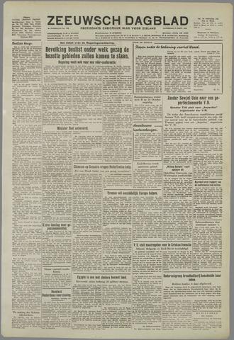 Zeeuwsch Dagblad 1947-09-27