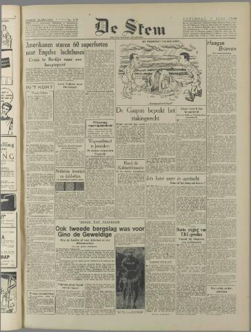 de Stem 1948-07-17