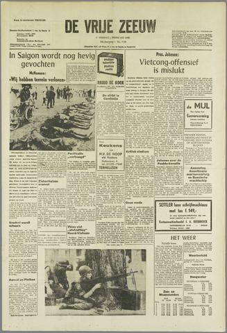 de Vrije Zeeuw 1968-02-03