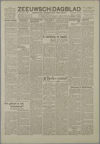 Zeeuwsch Dagblad 1947-04-02
