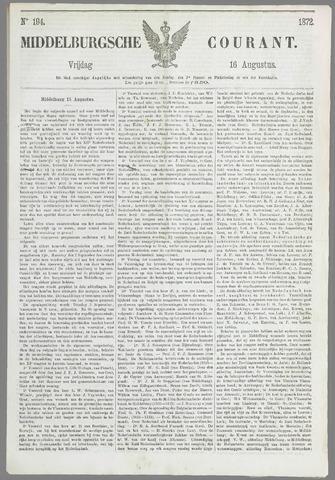 Middelburgsche Courant 1872-08-16