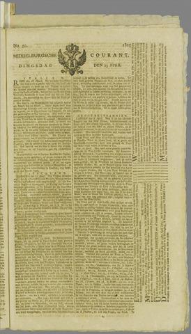 Middelburgsche Courant 1805-04-23