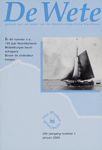 de Wete 2000-01-01