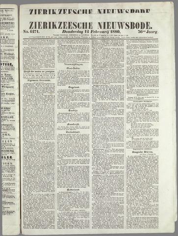 Zierikzeesche Nieuwsbode 1880-02-12