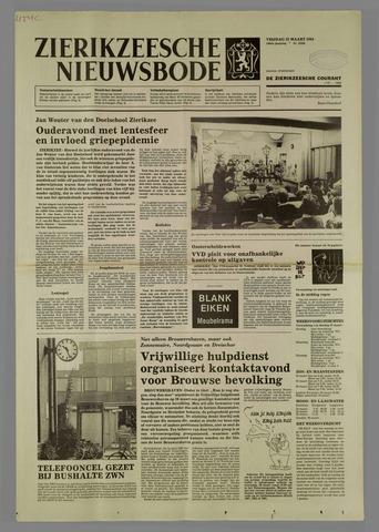 Zierikzeesche Nieuwsbode 1984-03-23