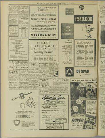 de Stem 1952-09-26